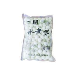 云南加工白煮蛋-加工白煮蛋生产厂家-新东方食品(优质商家)
