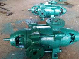 强盛泵业-上海DG型多级泵-DG型多级泵型号