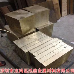 OLIN-7025高导电铜合金带