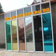 贵州兴世嘉隔热膜有限公司
