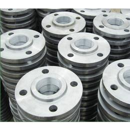 平焊法兰 板式平焊法兰生产厂家