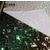 吴江不锈钢板吊顶天花装饰不锈钢水波纹板缩略图2