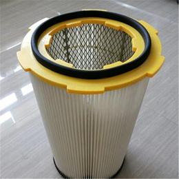 正丰3266防油防水除尘滤芯