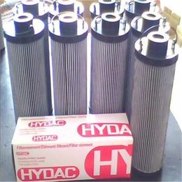 国产化液压滤芯0330R020BN3HC贺德克滤芯互换