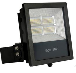 勤仕达LED泛光灯生产厂家缩略图