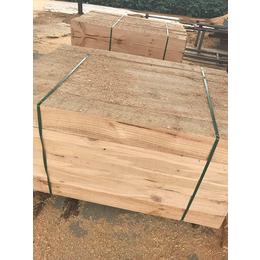 福日木材加工厂、苏州铁杉建筑木材、铁杉建筑木材价格