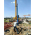天津潜水泵热水泵选型 潜热水泵厂家介绍 井用潜热水泵缩略图4