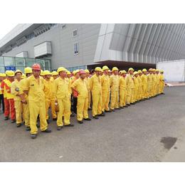 湖南明通昌和提供高标准的精密qy8千亿国际搬运安装服务