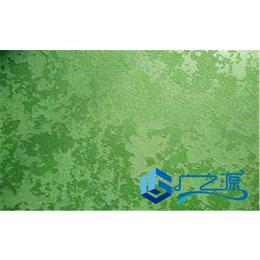 内墙装修艺术闪光石涂料 闪光石涂料特点  闪光石图片