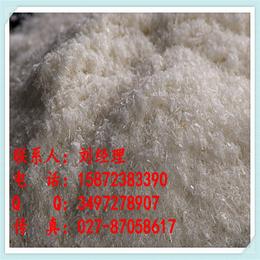盐酸氟哌酸原料帝柏厂家现货供应 价格优惠