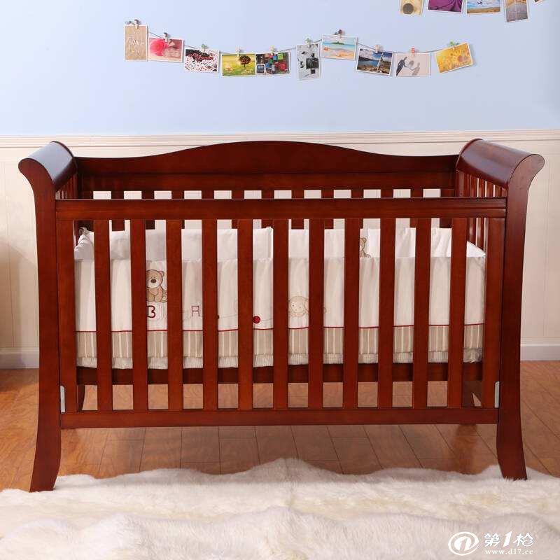 如何为宝宝选择松木家具
