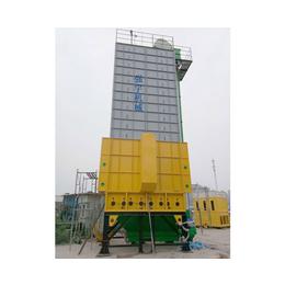 合肥烘干机厂家|合肥强宇机械公司|稻谷烘干机厂家