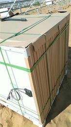 北京振鑫焱回收拆卸太阳能板-海淀太阳能板-拉钩拆卸太阳能板