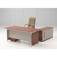 办公桌前后左右4大方位,如何布置有利事业?