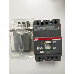 S1N125 R50 TM 10Ith FFC 3P详解