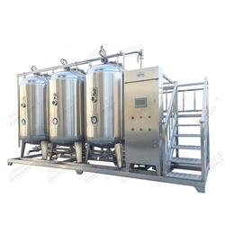 制造豆皮机,豆皮机,震星豆制品机械qy8千亿国际