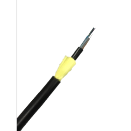 ADSS电力光缆室外架空大跨距广电部门定制电力光缆