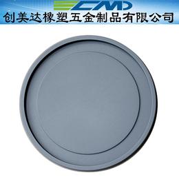 云浮硅胶定做优质原料生产河源电器零部件硅胶O型垫圈环保无毒
