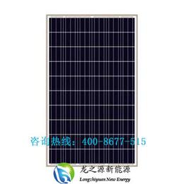 户用光伏发电加盟+太阳能发电代理电站注意事项