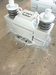 鹤壁通用 CZ400仓壁振动器 河南仓壁振动器厂家 直销
