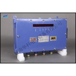 生产厂家直销数十年质量保证矿用本安型无线基站KT158F
