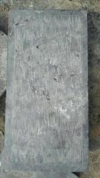 剁斧面青石 青石板剁斧面 仿古剁斧面 厂家直销报价