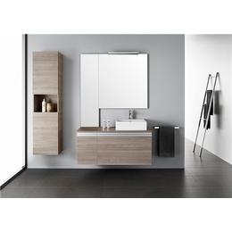 宜铝香智能家居(在线咨询)-山西铝木家具-铝木家具怎么选