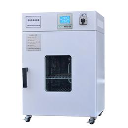 LI-9272 电热恒温细胞培养箱 霉菌培养箱