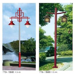 4米庭院灯价格多少钱-玖能新能源-北京庭院灯多少钱