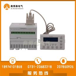 JLMB-Z100AM电机综合保护器接法奥博森****保障