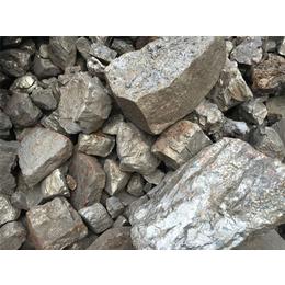 低硅铁粉价格-低硅铁粉-豫北冶金厂(查看)