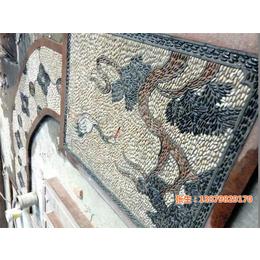 建筑陶瓷壁画定制_陶瓷壁画_申达陶瓷厂(查看)