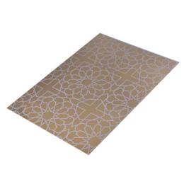 优质供应精美蚀刻不锈钢装饰板 来图 定制 原材料供应缩略图