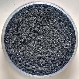 喷涂喷焊粉末耐磨铁粉 石家庄铁粉生产厂家