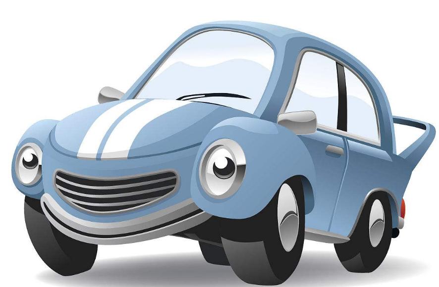 汽車除甲醛方法