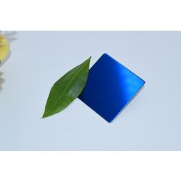 厂家直销 彩色不锈钢板 质优价廉缩略图