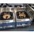 亳州厨具-安徽臻厨厨房设备-厨具批发缩略图1