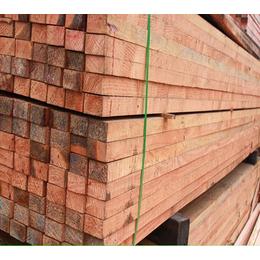 日照国鲁木材厂(图)-木材加工厂-木材加工