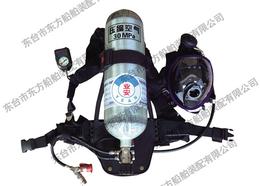 消防空气呼吸器充气转换接头