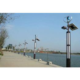 大型景观灯热销推荐、大型景观灯、恒利达品质保障(查看)