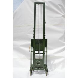 新型全自动水电开槽机、开槽机、张合选开槽机价格
