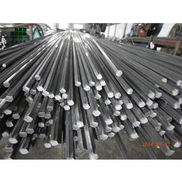 供应电磁纯铁DT4A冷拉钢条DT4电磁纯铁热轧圆钢