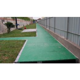 厂价直销供应优质标准玻璃钢地沟盖板缩略图