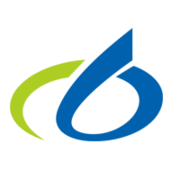 西安六通机电工程有限公司