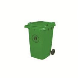 ZH-L5830垃圾桶