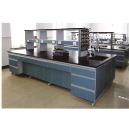 ZH-L6005实验柜