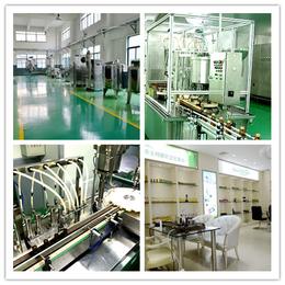 液体饮品代加工生产厂家OEM