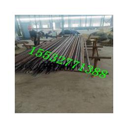 钢花管产品制作规格全河北渠成钢管