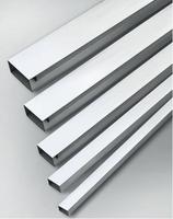 不锈钢为什么也会生锈?