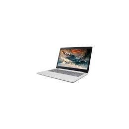 缅甸果敢腾龙客服中心 笔记本 电脑 18388855011